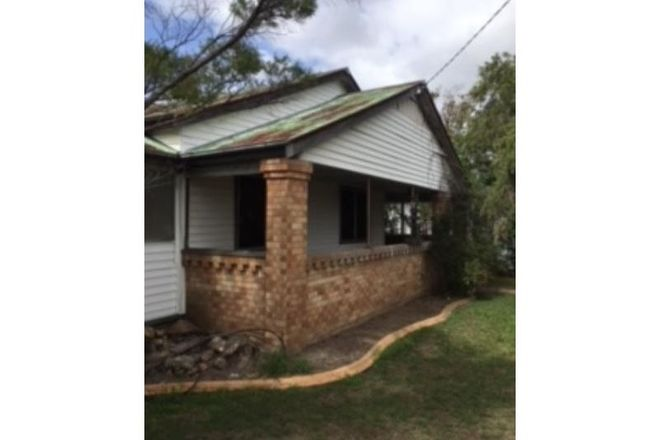 Picture of 18 Railway Avenue, THORNTON NSW 2322