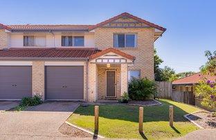Picture of 4/70 Allingham Street, Kuraby QLD 4112