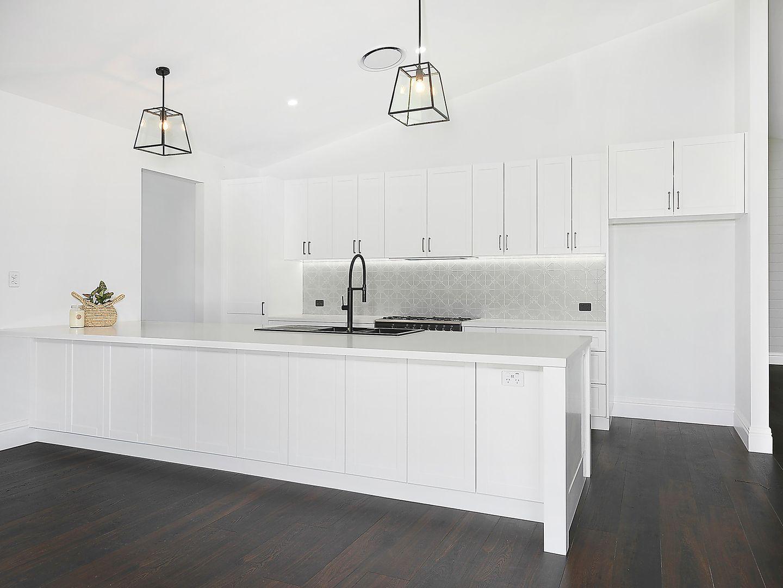 20 Wurth Drive, Mudgee NSW 2850, Image 1