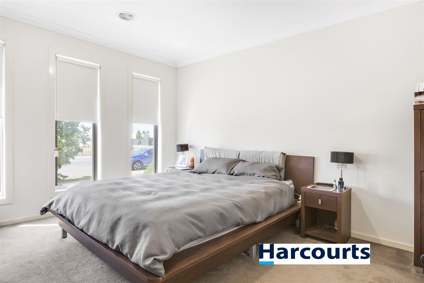 93 Halletts Way, Bacchus Marsh VIC 3340, Image 2