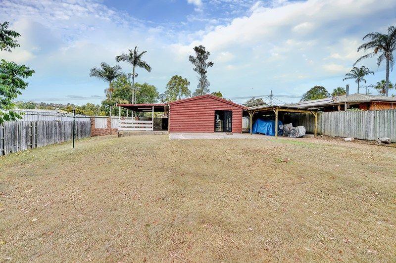 28 Ivanhoe Drive, Bethania QLD 4205, Image 2