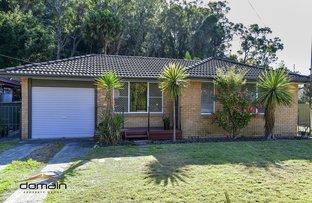 Picture of 8 Moruya Close, Koolewong NSW 2256
