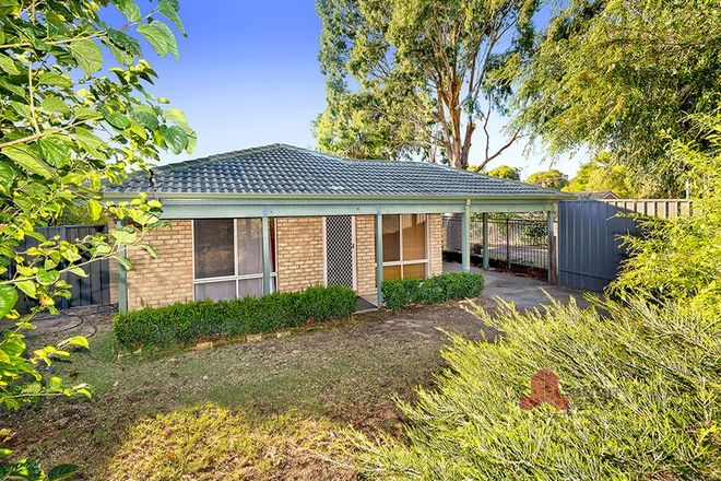 Picture of 32 Poller Way, AUSTRALIND WA 6233