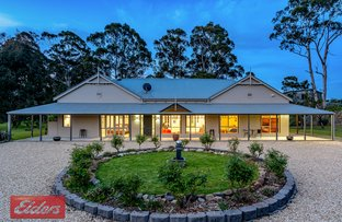 Picture of 25 Dayspring Drive, Margate TAS 7054