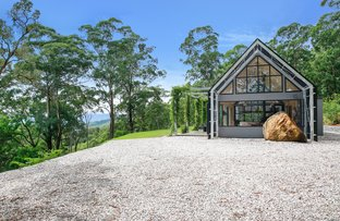 Picture of 679B Mount Scanzi Road, Kangaroo Valley NSW 2577