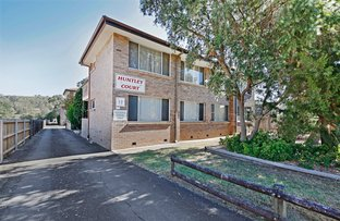 Picture of 11/77 Menangle St, Picton NSW 2571