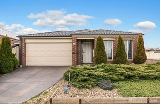 Picture of 2 Firbank Place, Kilmore VIC 3764