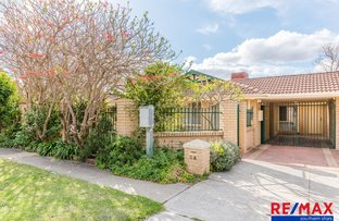 Picture of 3A Verna Street, Gosnells WA 6110