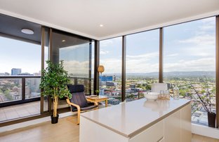 Picture of 2306/421 King William Street, Adelaide SA 5000