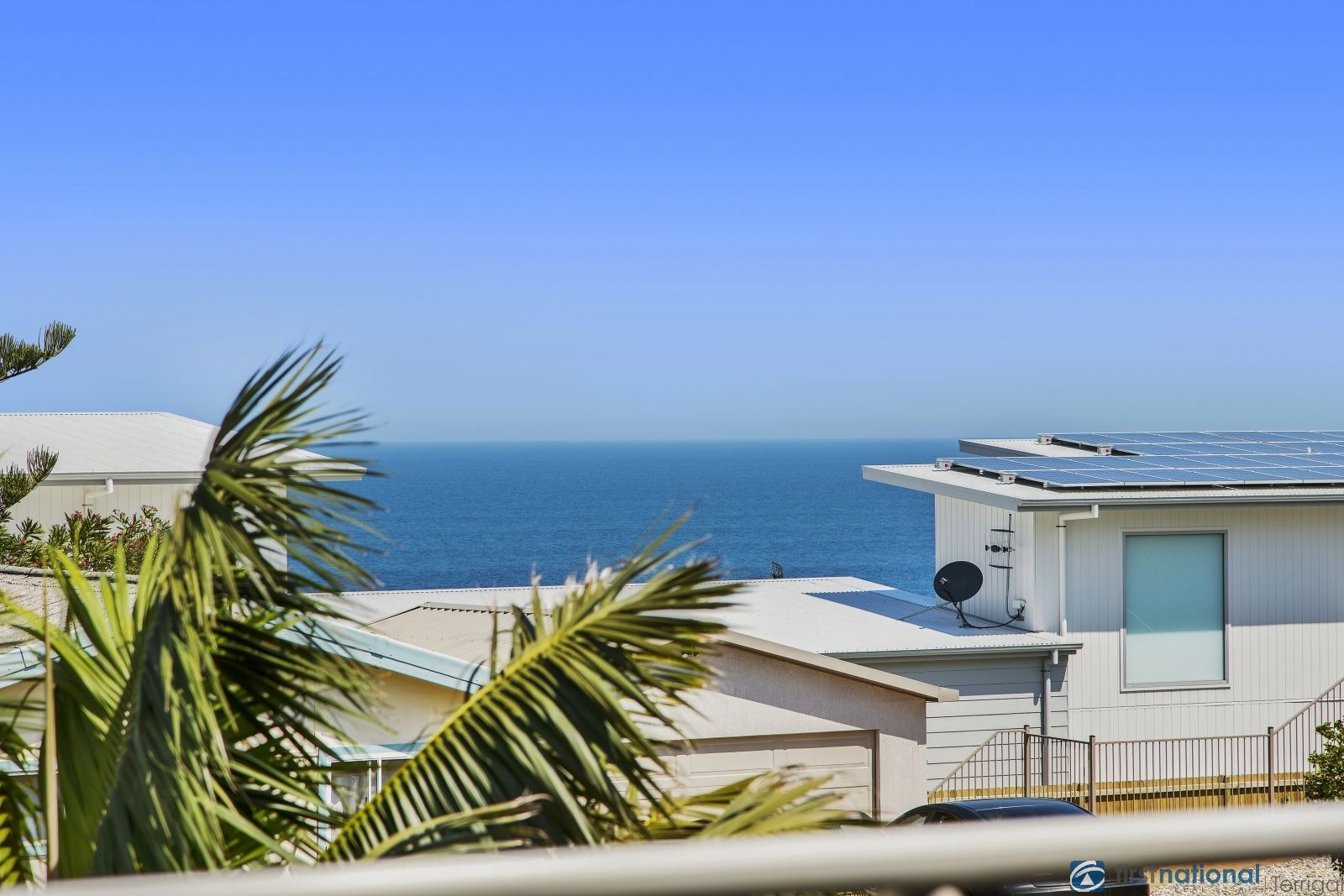 4 Pacific View Street, Forresters Beach NSW 2260, Image 0