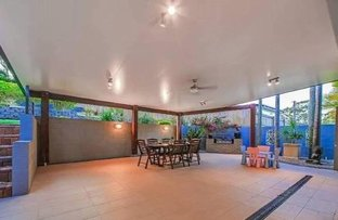 Picture of 41 Norcombe Street, Carina QLD 4152