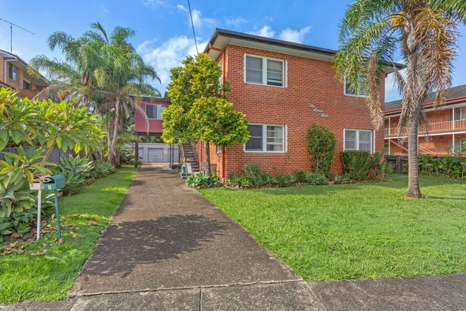 Picture of 1/276 Victoria Street, TAREE NSW 2430