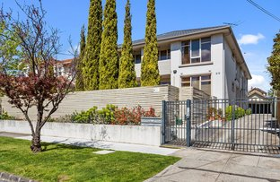 Picture of 6/29 Flowers Street, Caulfield South VIC 3162