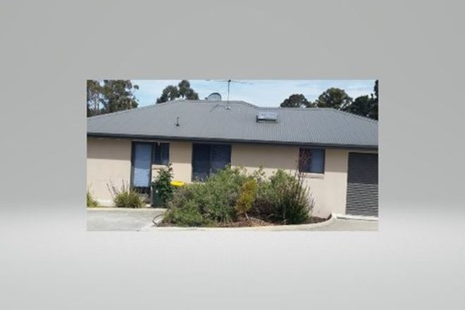 Picture of 8/2254 Channel Highway, SNUG TAS 7054
