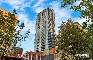 Picture of 2611/17 Austin Street, Adelaide SA 5000