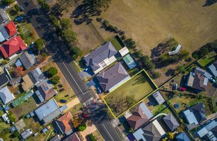 Picture of 1a  Carrington Street , St Marys NSW 2760