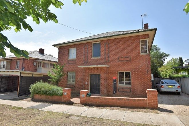 Picture of 106 Rocket Street, BATHURST NSW 2795