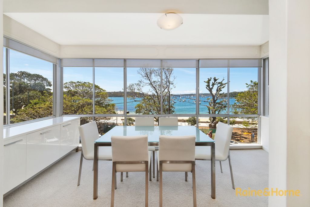 8/7 The Esplanade, Mosman NSW 2088, Image 0