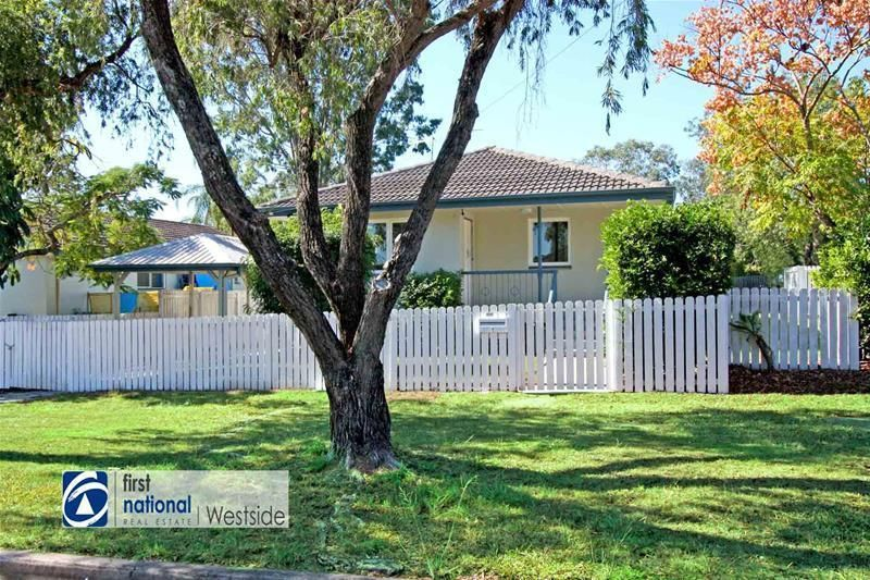 7 Kevin Street, Riverview QLD 4303, Image 0