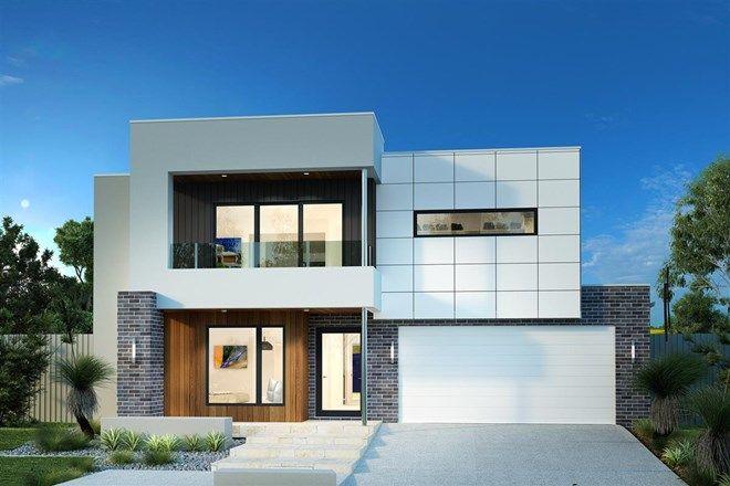 Picture of 46 hexham st, TARRAGINDI QLD 4121