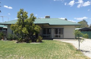 Picture of 26 Gitchell Street, Corowa NSW 2646