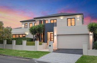 41 Lacey Street, Kogarah Bay NSW 2217