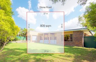 Picture of 73 STONES ROAD, Sunnybank Hills QLD 4109