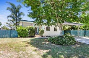 Picture of 38 Blazey Street, Kallangur QLD 4503