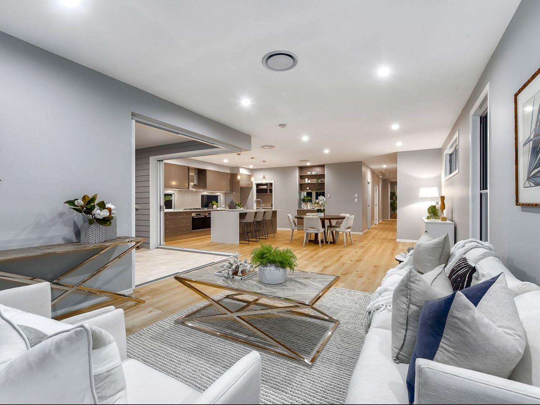 25 Clarke Street, Hendra QLD 4011, Image 2