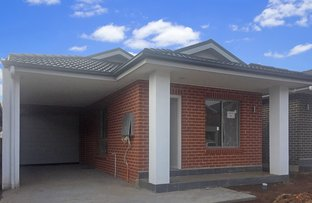 House Lot 4 Waring Crescent, Plumpton NSW 2761