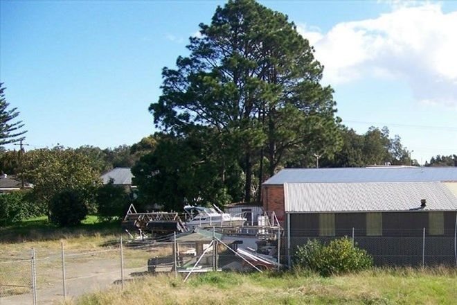 Picture of 142- 144/Gan Gan Rd, ANNA BAY NSW 2316