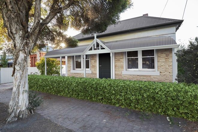 Picture of 30 Fairford Street, UNLEY SA 5061