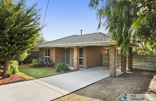 6 Kingfisher Ave, Capel Sound VIC 3940
