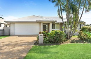 Picture of 1 Somerdale Pocket, Idalia QLD 4811