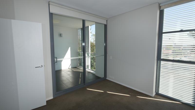 204/1-5 Pine Avenue, Little Bay NSW 2036, Image 4