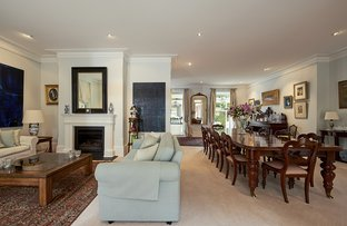 Picture of 186 Queen Street, Woollahra NSW 2025