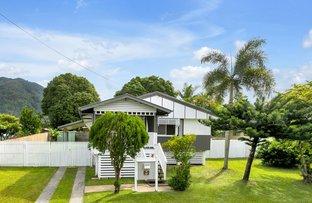 Picture of 3 Brant Close, Manoora QLD 4870