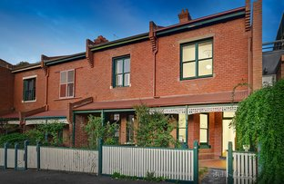 Picture of 88 Howard Street, North Melbourne VIC 3051