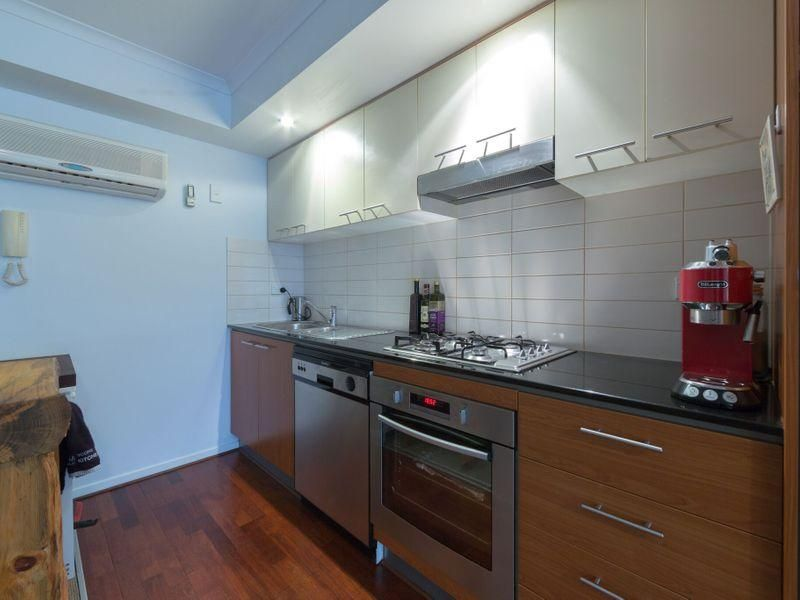 LN:7944/6-10 Manning Street, South Brisbane QLD 4101, Image 1