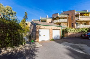 92/37 Currong Street, Reid ACT 2612