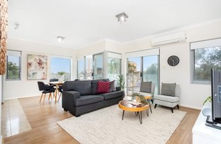 Picture of 9/1331 Hay Street, West Perth WA 6005