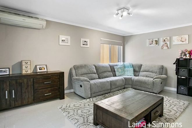 Picture of 5 Plateau Road, COLLAROY NSW 2097