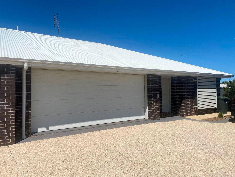 Unit 5/104 - 106 Windmill Road, Chinchilla QLD 4413, Image 0