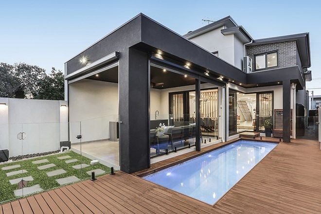 Picture of 14 Peace Avenue, PEAKHURST HEIGHTS NSW 2210
