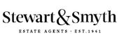 Logo for Stewart & Smyth Estate Agents