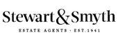 Logo for Stewart & Smyth Estate Agents