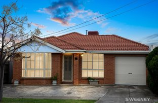 Picture of 28 Newham Way, Altona Meadows VIC 3028