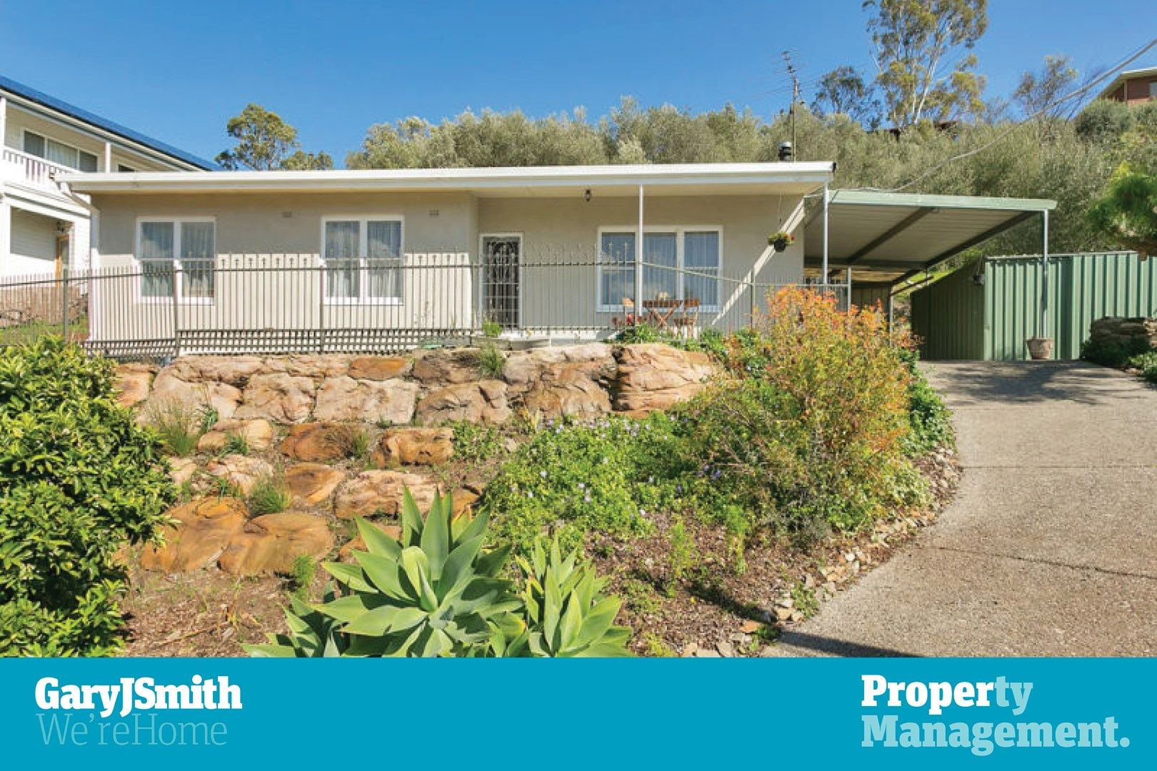 24 Cameron Crescent, Darlington SA 5047, Image 0