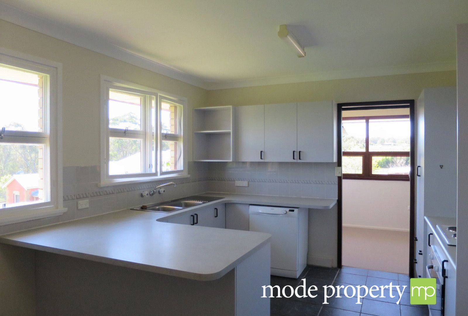 1a Boronia Road, Glenorie NSW 2157, Image 1