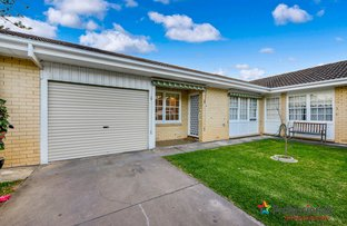 Picture of 4/2 Netherby Avenue, Netherby SA 5062